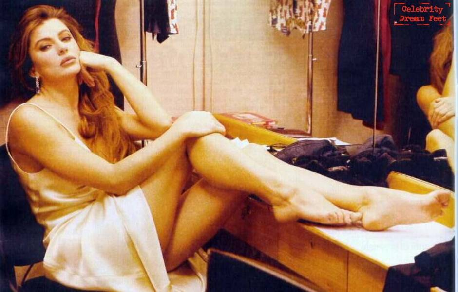 Sesso sfrenato a letto prostitute a roma di giorno