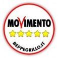 Vincenzo Celia Sta Con Beppe Grillo E Il Movimento 5 […]