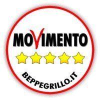 BEPPE GRILLO – SIAMO LA TERZA FORZA POLITICA – Integrale