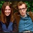 Usa 1977 di Woody Allen con Woody Allen, Diane Keaton. […]