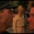 (Gran Bretagna,'97) di Peter Hewitt con John Goodman, Jim Broadbent, […]