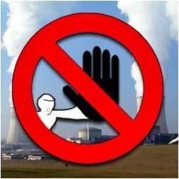 CATASTROFE NUCLEARE PLANETARIA – Intervista a Andrea Bertaglio
