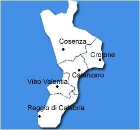Forte sisma sul Pollino Paura ed evacuazioni Chiusi istituti scolastici