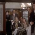 (Gran Bretegna,'74) Di Sidney Lumet con Albert Finney, Lauren Bacall, […]