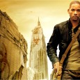 (Usa,'07) di Francis Lawrence con Will Smith, Alice Braga, Charlie […]