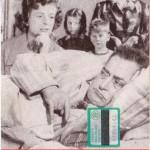 Arrangiatevi! - Italia 1959 - Commedia