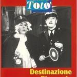 Destinazione Piovarolo - Italia 1955 - Commedia