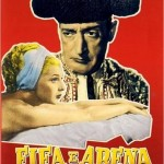 Fifa e arena - Italia 1948 - Comico