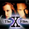 THE X FILES E' UNA SERIE TELEVISIVA DI FANTASCIENZA NATA […]
