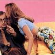 Usa 1995 di Woody Allen con Woody Allen, Mira Sorvino, […]