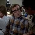 Usa 1972 di Herbert Ross con Woody Allen, Diane Keaton, […]