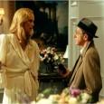Usa/Germania 2001 di Woody Allen con Woody Allen, Dan Aykroyd, […]
