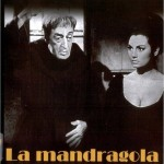 La mandragola - Italia 1965 - Commedia