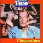 L'imperatore di Capri - Italia 1950 - Commedia
