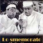Lo smemorato di Collegno - Italia 1962 - Comico