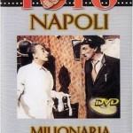Napoli milionaria - Italia 1950 - Commedia