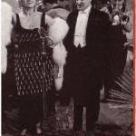 Risate di gioia - Italia 1960 - Commedia