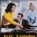 Totò, Peppino e le fanatiche - Italia 1958 - Comico
