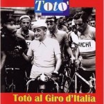 Totò al Giro d'Italia - Italia 1948 - Comico