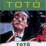 Totò cerca casa - Italia 1949 - comico