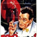 Totò di notte n.1 - Italia 1962 - Comico
