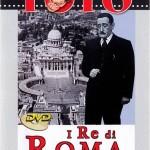Totò e i re di Roma - Italia 1951 - Comico