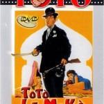 Totò le Mokò - Italia 1949 - comico