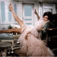(Usa,'66) di Stanley Donen con Sofia Loren, Gregory Peck, Kieron […]