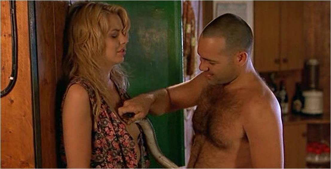 film erotici film erotico vm 18