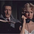 (Usa,'54) di Alfred Hitchcock con Ray Milland, Grace Kelly, Robert […]