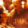 (Usa,'03) di Antoine Fuqua con Bruce Willis, Monica Bellucci, Tom […]