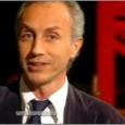 Uscire dall'euro? – puntata 21 http://www.youtube.com/watch?v=ejiaEGJGJn0&feature=plcp La carica dei tecnici […]