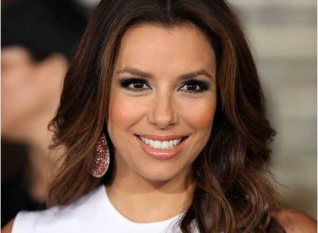 Eva Longoria – Wallpaper