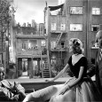 (Usa 1954) Di Alfred Hitchcock Con James Stewart, Grace Kelly, […]