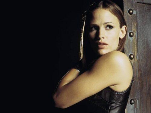 Jennifer Garner – Wallpaper