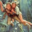 (Usa 1984) Di Robert Zemeckis Con Michael Douglas, Kathleen Turner, […]