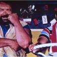 (Italia/Germania 1982) Di Steno Con Bud Spencer, Gianfranco Barra, Giorgio […]