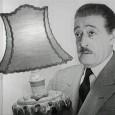 > Comico 1h&50 ❤❤❤ B/N Italia 1964 di Ottavio Alessi […]