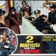 (Italia 1966) Di Giorgio Simonelli Con Franco Franchi, Ciccio Ingrassia, […]