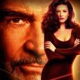 (Usa/Germania 1999) Di Jon Amiel Con Catherine Zeta Jones, Sean […]