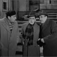 > Commedia 1h&27 ❤❤❤ B/N Italia 1956 di Camillo Mastrocinque […]