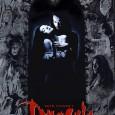 Horror Usa 1992 Regia Francis Ford Coppola Durata 122 min […]
