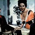 > Commedia 1h&35 ❤❤❤ Italia 1960 di Mario Mattoli Con […]