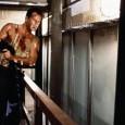 (Usa 1988) Di John McTiernan Con Bruce Willis, Bonnie Bedella, […]