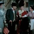 > Commedia 1h&32 ❤❤❤ B/N Italia 1954 di Mario Mattoli […]