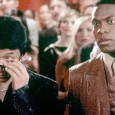 (Usa 2001) Di Brett Ratner Con Jackie Chan, Chris Tucker, […]