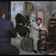 (Italia 1984) Di E.B. Clucher Con Bud Spencer, Terence Hill, […]