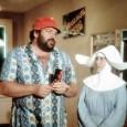 (Italia 1978) Di Sergio Corbucci Con Bud Spencer, Terence Hill, […]