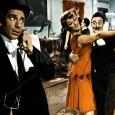 > Commedia 1h&41 ❤❤❤ B/N Italia 1961 di Mario Mattoli […]