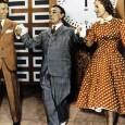 > Comico Italia 1956 Regia Camillo Mastrocinque Durata 94 min […]